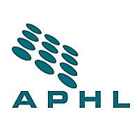 APHL - Newborn Screening and Genetics | Lab Blog
