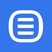 ScribbleLive | Content Marketing Platform