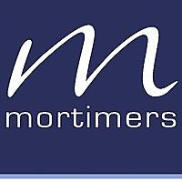 Mortimers Aylesbury   Estate Agents