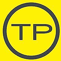 Tortoise Property Blog   Estate Agents in Peterborough