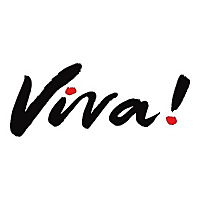 Viva UK | Youtube