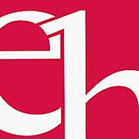 Eden Harper estate agents news blog | Brixton and Battersea