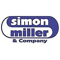 Simon Miller & Company Estate Agents