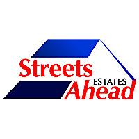 Streets Ahead Estates   Derby Estates & Letting Agents
