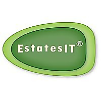 Estate Agent News from Estates IT