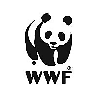 World Wildlife Fund | Youtube