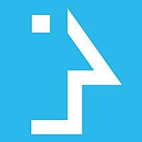 Real Estate Agent Blog   Find A Realtor Or Agent On Real Estate Agent Directory