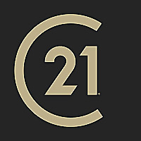 CENTURY 21 Australia - Real Estate Agents, Property & Houses for Sale