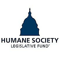 Humane Society Legislative Fund | Animals & Politics