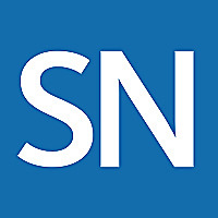 Science News - Genetics