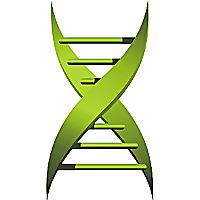 Medical Xpress | Genetics News - Genetics Science, Genetics Technology.