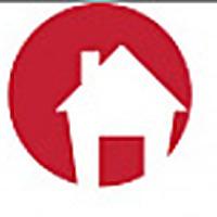 Cincinnati Real Estate - Cincinnati Homes For Sale