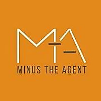 Minus The Agent - Real Estate News and Property Blog