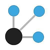 GenomeWeb - Genetics, Genomics & Molecular Diagnostics News.