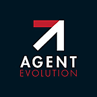Agent Evolution - Real Estate Agent Websites With IDX Home Search