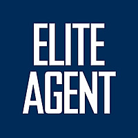 Elite Agent Magazine | Learn from the Best in Real Estate