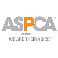 ASPCA | Youtube