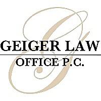Carlsbad California Estate Planning Attorney | Geiger Law Office