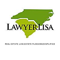 LawyerLisa, LLC Real Estate Law | Estate Planning