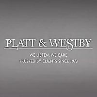 Phoenix Real Estate Lawyers Blog Estate Planning