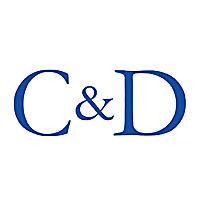 Boston Estate Planning Lawyer | Massachusetts Tax Attorney | Cape Cod Wills & Trusts