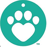 Animal Foundation | Pet Shelter and Adoption Agency Blog