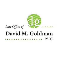 Law Office of David M. Goldman PLLC | Florida Estate Planning Lawyer Blog