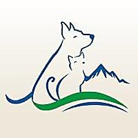 Billings Animal Family Hospital