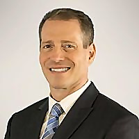 Law Offices of Eric A. Rudolph - Estate Planning Blog