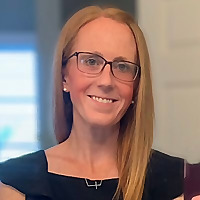 Katy Wrona Estate Planning Attorney - Wills & Trusts