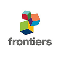Frontiers Journals | Genetics of Common and Rare Diseases