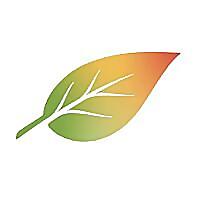 TuckerAllen Estate Planning Attorneys | Estate Planning Blog