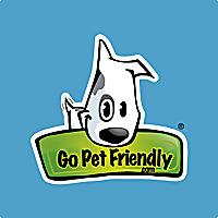 Take Paws | A Pet Friendly Travel Blog
