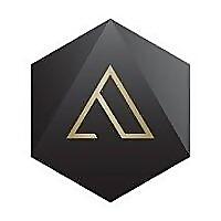 American Academy of Estate Planning Attorneys Estate Planning