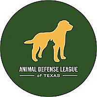 Animal Defense League of Texas | Pet Cruelty Prevention Blog