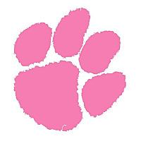 Paw Print Pet | Pet News and Care Tips Blog