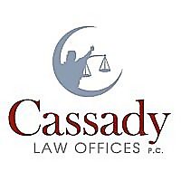 Cassady Law Offices | Las Vegas Estate Planning Law Blog