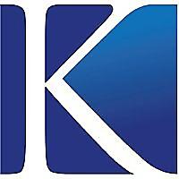 The Karp Law Firm | Florida Elder Law and Estate Planning: estate planning