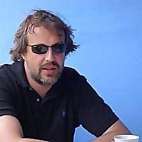 Edward's Oracle Blog