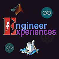 Engineer Experiences   MATLAB