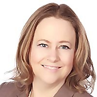 Denton Estate Planning Lawyer | Probate | Elder Law