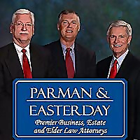 Parman & Easterday | Oklahoma Estate Planning Attorneys