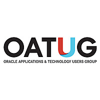 Oracle Applications & Technology Users Group
