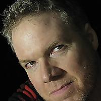 Andrew J. Moodie   R/Matlab