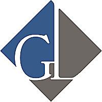 Gudorf Law Group, LLC Estate Planning