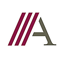 The Ashmore Law Firm, P.C. | Estate Planning, Wills & Trusts Blog