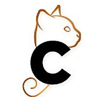 Catgovind Blog