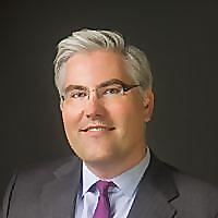 Medicaid MassHealth lawyer - Mass Estate Planning Attorney