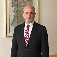 Nirenstein, Horowitz & Associates P.C. | Connecticut Estate Planning Attorneys
