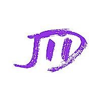 Joseph Delgadillo   Youtube